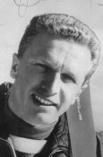 Hans-Peter Lanig