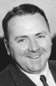 John Larsen