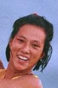 Lai-shan Lee