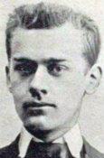 Albin Lermusiaux