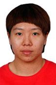 Xiaoxia Li