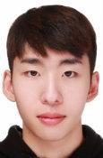 Hyo Jun Lim