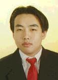 Guoliang Liu