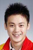 Chunlong Lu