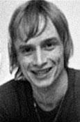 Sven-Ake Lundback