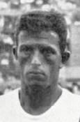 Eugene Mack