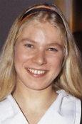 Marjo Matikainen