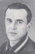 Vladimir Melanin