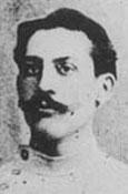 Lucien Merignak