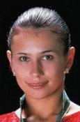 Лавиния Милосовичи