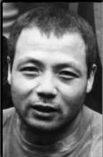 Yoshinobu Miyake