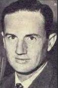 Carlos Moratorio