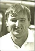 Aleksandr Muzychenko