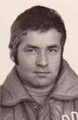 Meinhard Nehmer