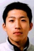 Takafumi Nishitani