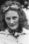 Дороти Тайлер-Одэм
