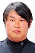Jin Hyek Oh