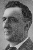 Otto Olsen