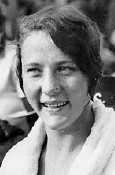 Albina Osipowich