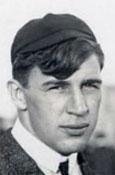 Oscar Osthoff
