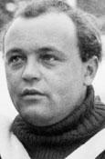 Andreas Ostler