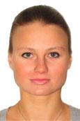 Alexandra Patskevich