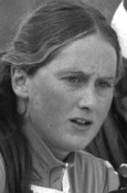 Barbara Petzold