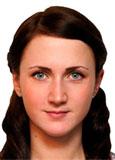 Ekaterina Poistogova