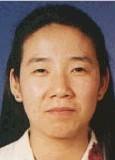 Hong Qiao