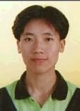 Yunping Qiao