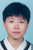 Kyung Min Ra