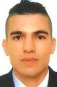 Mohammed Rabii