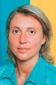 Elena Radchenko
