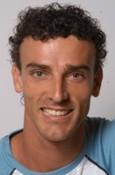 Emanuel Rego
