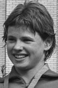 Ulrike Richter