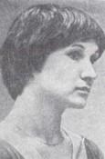 Elvira Saadi