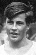 Julius Saaristo
