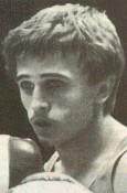 Shamil Sabyrov