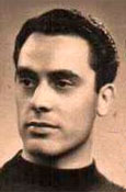 Enzo Sacchi