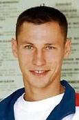 Oleg Saitov