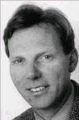 Jochen Schuemann