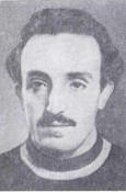 Grant Shaginyan
