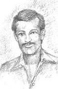 Salleem Sherwani