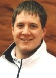John Shuster