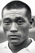 Kee-chung Sohn