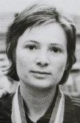 Clara Stahl