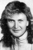 Ute Wagner