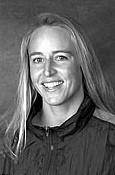 Julie Swail