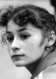 Екатерина Сабо
