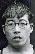 Масахару Тагучи
